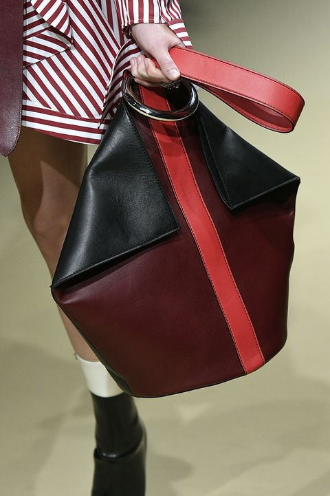 Red, Bag, Carmine, Maroon, Fashion, Liver, Leather, Tan, Shoulder bag, Strap,