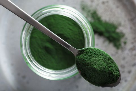 What Are the Benefits of Adding Spirulina to Your Diet?