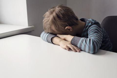 Child, Comfort, Nap, Toddler, Hand, Room, Photography, Sleep, Floor,
