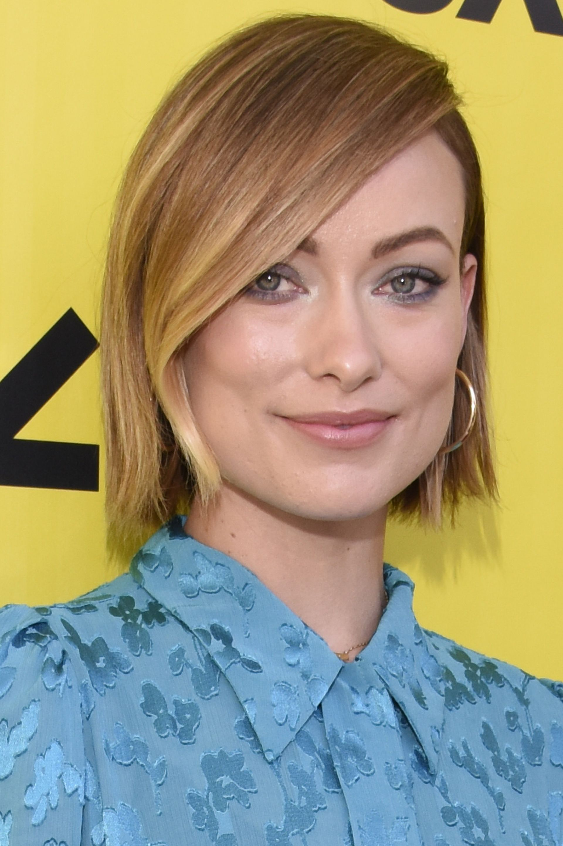 17 Celebrity Inspired Short Hairstyles And Haircuts For