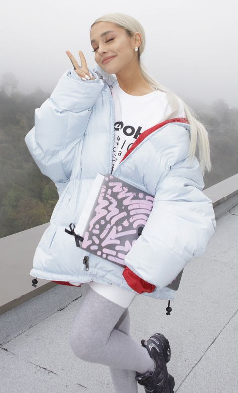 White, Clothing, Outerwear, Photography, Shoe, Costume,
