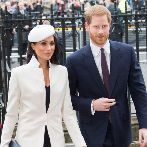 Image result for harry meghan commonwealth tour