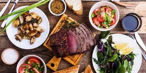 vlees goedkoop vleesvervangers duur