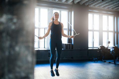 mejores ejercicios piernas