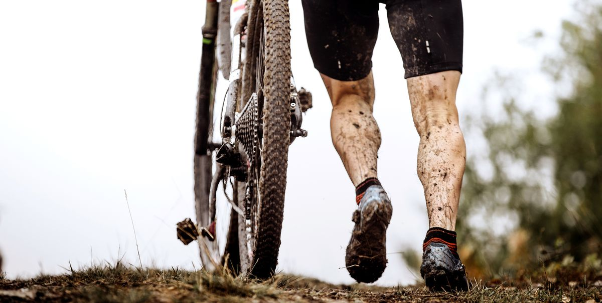 How To Clean A Bike Step By Step Instructions