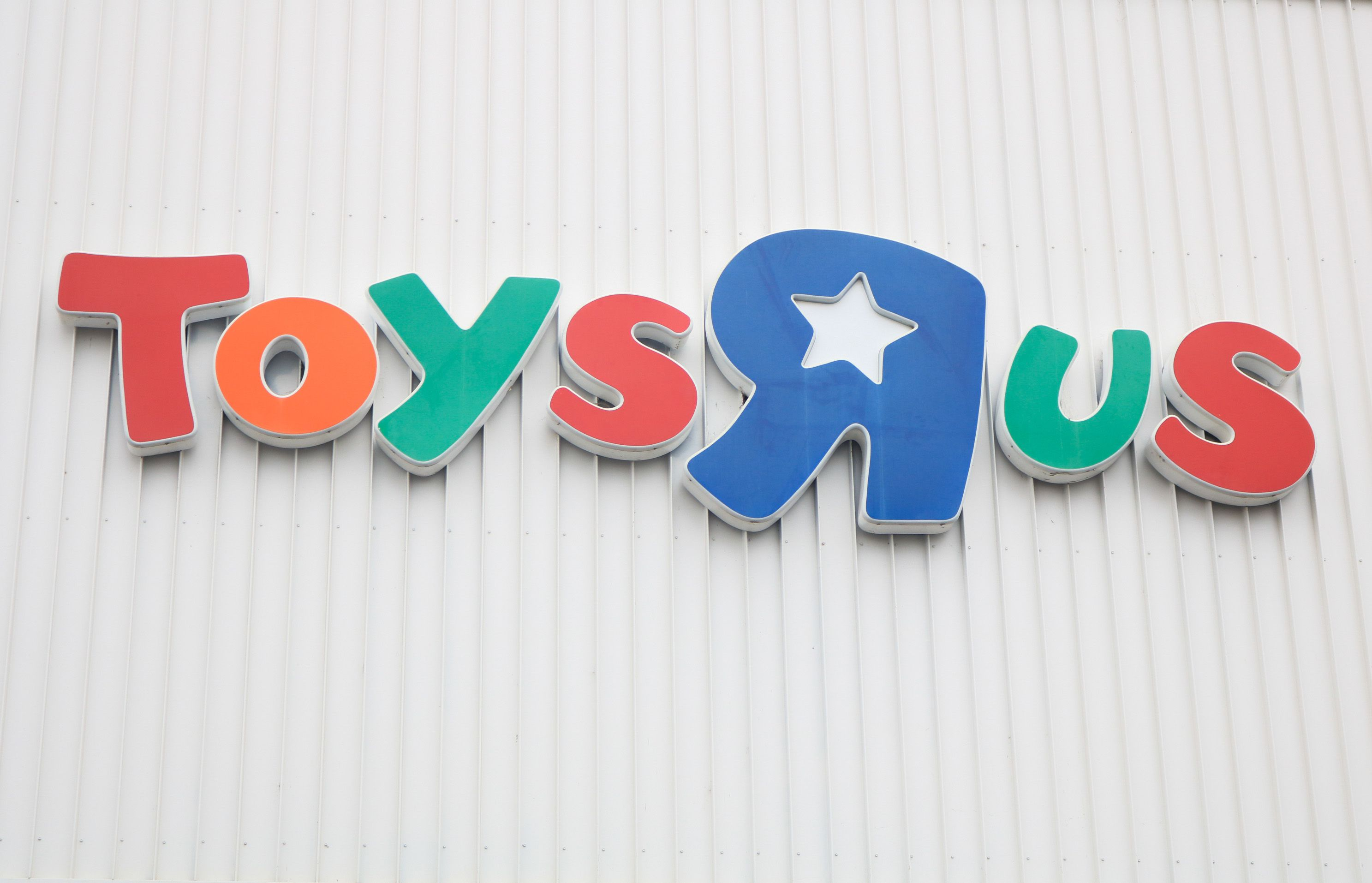 5 Toys R Us Liquidation Sale Secrets You Need to Know