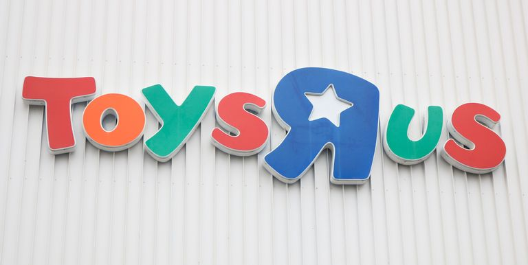 5 toys r us liquidation sale secrets you need to know negle Images