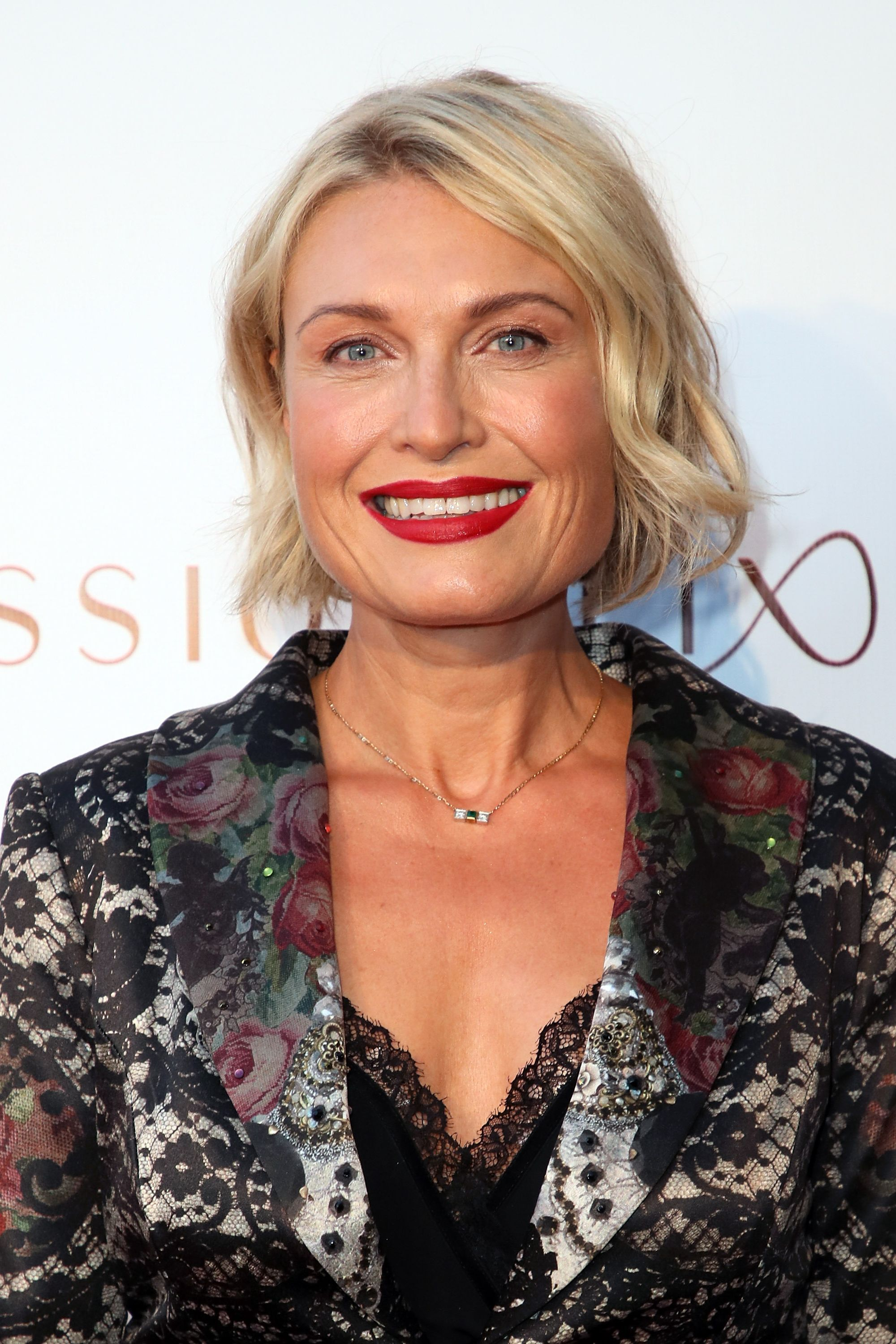 His sister, Tosca Musk, is a filmmaker.