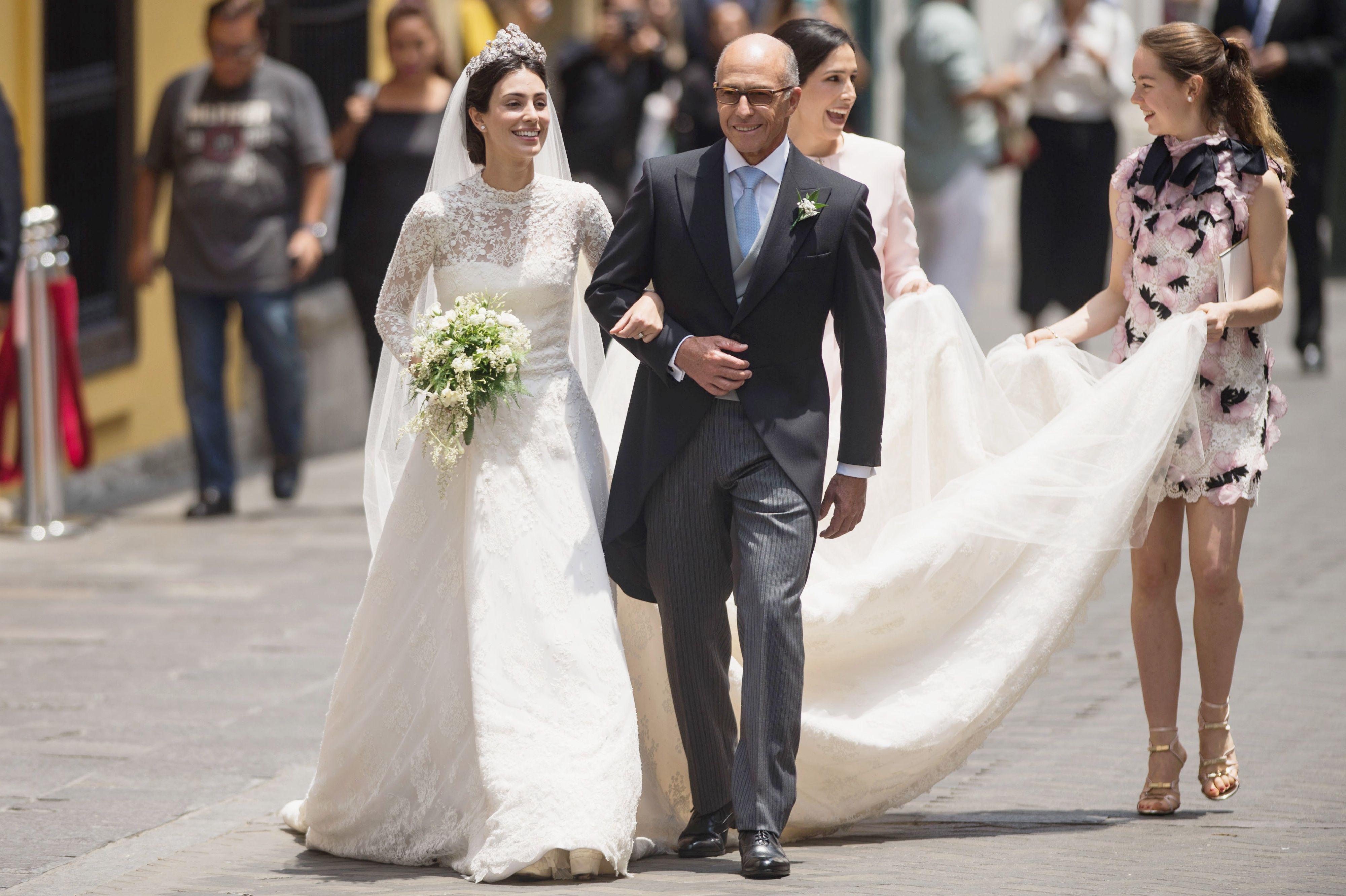 克利斯蒂安,Prince Christian of Hanover,漢諾威,梅根馬克爾,哈利王子,英國皇室,皇家婚禮