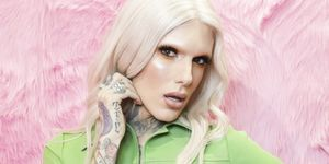 jeffree starr robbery - jeffree star stolen makeup
