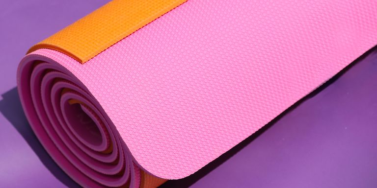 by gallery as recommended mistress yogamatters yoga mats teachers top mat sticky zen best the