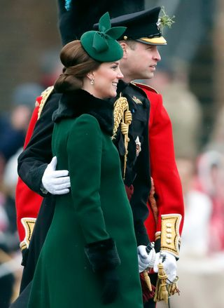 kate middleton and prince william kensington palace photo kate middleton and prince william