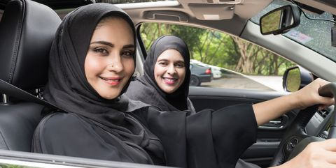 Vehicle, Car, Motor vehicle, Vehicle door, Driving, Family car, Automotive design, Personal luxury car, Luxury vehicle, Mid-size car,