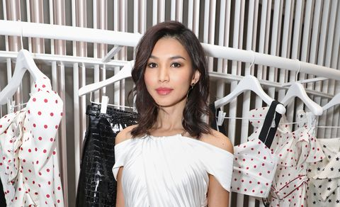 Gemma Chan Is One Of The Most Versatile Actress On Screens Now