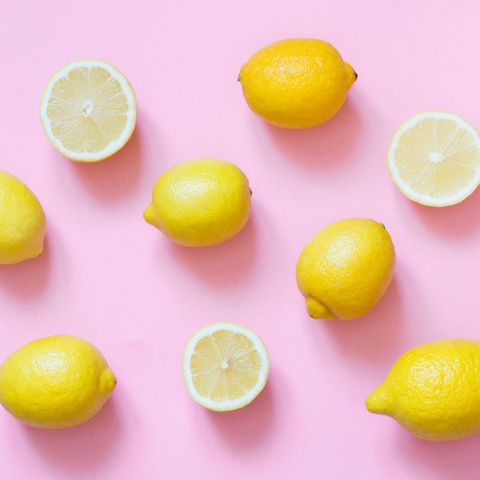 are you getting enough vitamin c absorbic acid