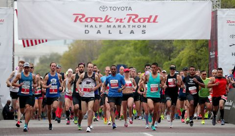 key to the hills rod run 2018 registration