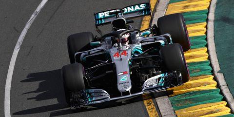 Formula one, Formula one car, Open-wheel car, Formula libre, Race car, Formula one tyres, Formula racing, Tire, Vehicle, Automotive tire,