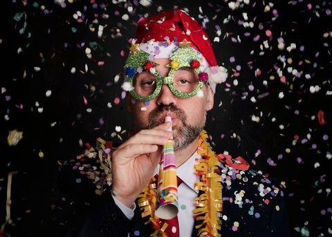 Photography, Confetti, Fun, Party supply, Fashion accessory,