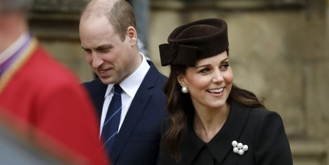 08d41961ac0 Kate Middleton s Best Maternity Outfits - Kate s Chic Pregnant Style