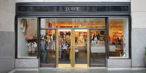 new york jcrew fashion store in new york jcrew is a multi brand store chain with more than 500 locations
