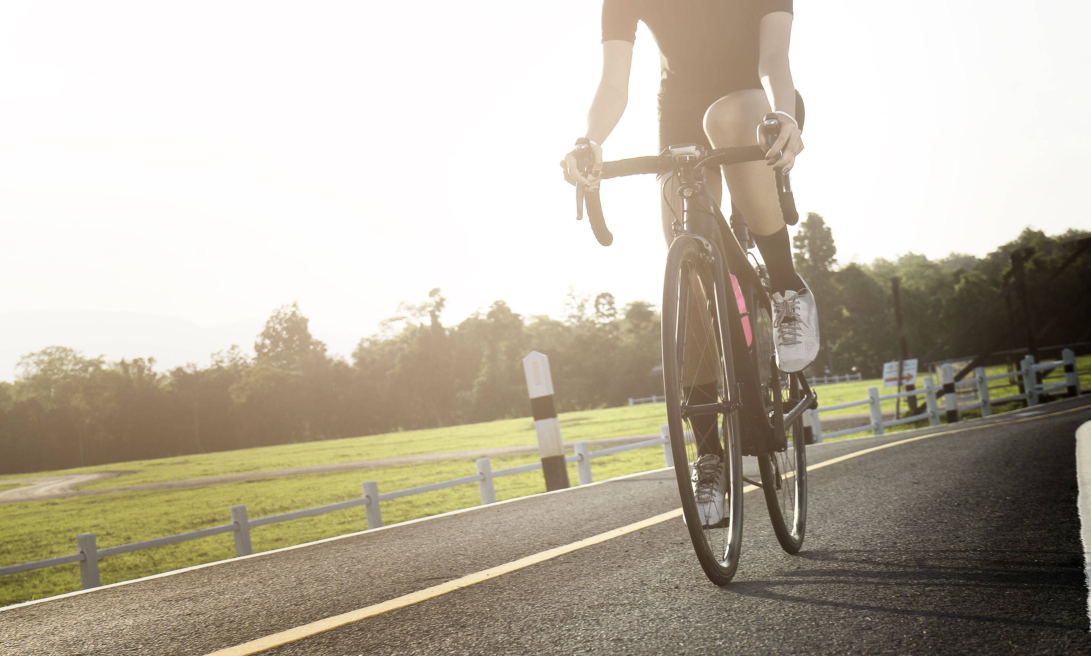 44727cf32 The Absolute Best Tips for New Cyclists