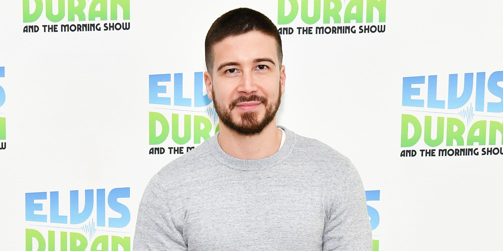 9 Delicious Dishes from Vinny Guadagnino You Won't Believe Are Keto
