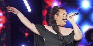 ada vox american idol drag queen