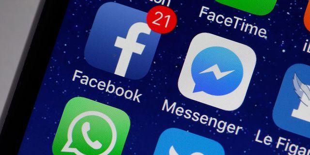 Facebook Komt Met Een Facebook Dating App Hallonieuweliefde