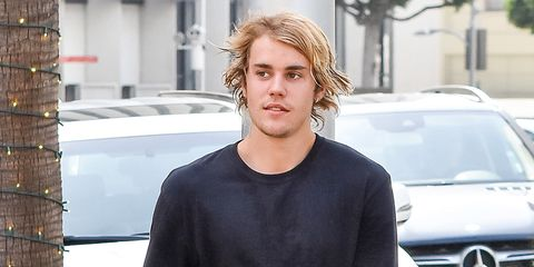 Hair, Hairstyle, Luxury vehicle, Blond, White-collar worker, Car, Vehicle, Surfer hair, Photography, Fictional character,