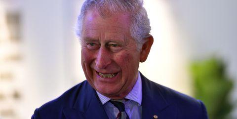 prince charles, meghan markle, walk down the aisle, thomas markle sr., thomas markle, prince charles royal wedding