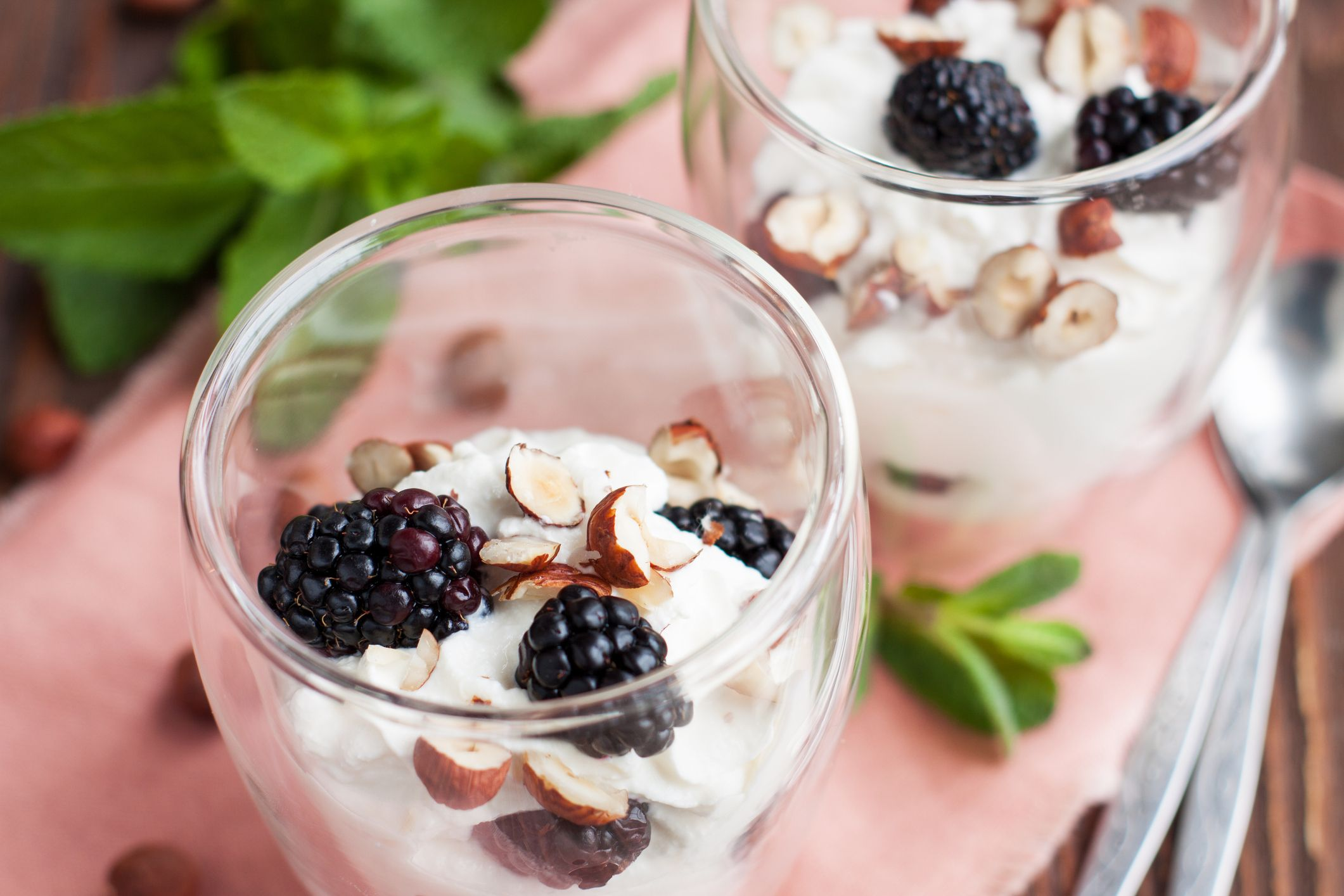 20 Foods Making You Gain Weight Diet Foods That Are Fattening