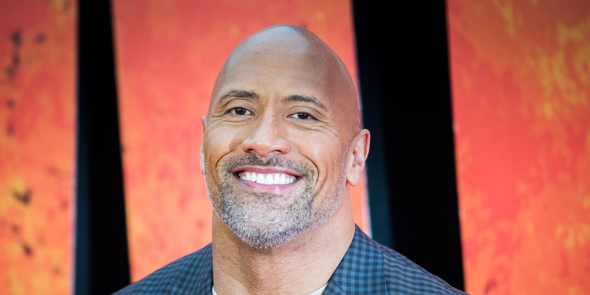A Miracle Cure For Baldness Could Be On The Way According To Scientists Delectable Male Pattern Baldness Cure Discovered