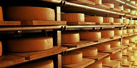 Wood, Inventory, Lumber, Hardwood, Gruyère cheese, Book,