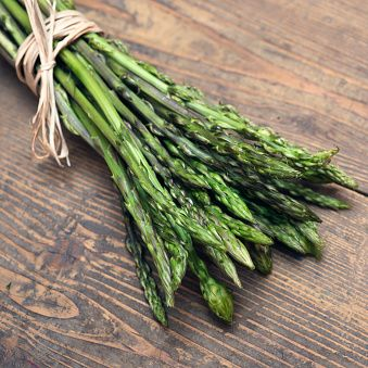 Asparagus, Plant, Vegetable, Asparagus, Food, Prussian asparagus, Herb, Produce, Flowering plant, Ingredient,