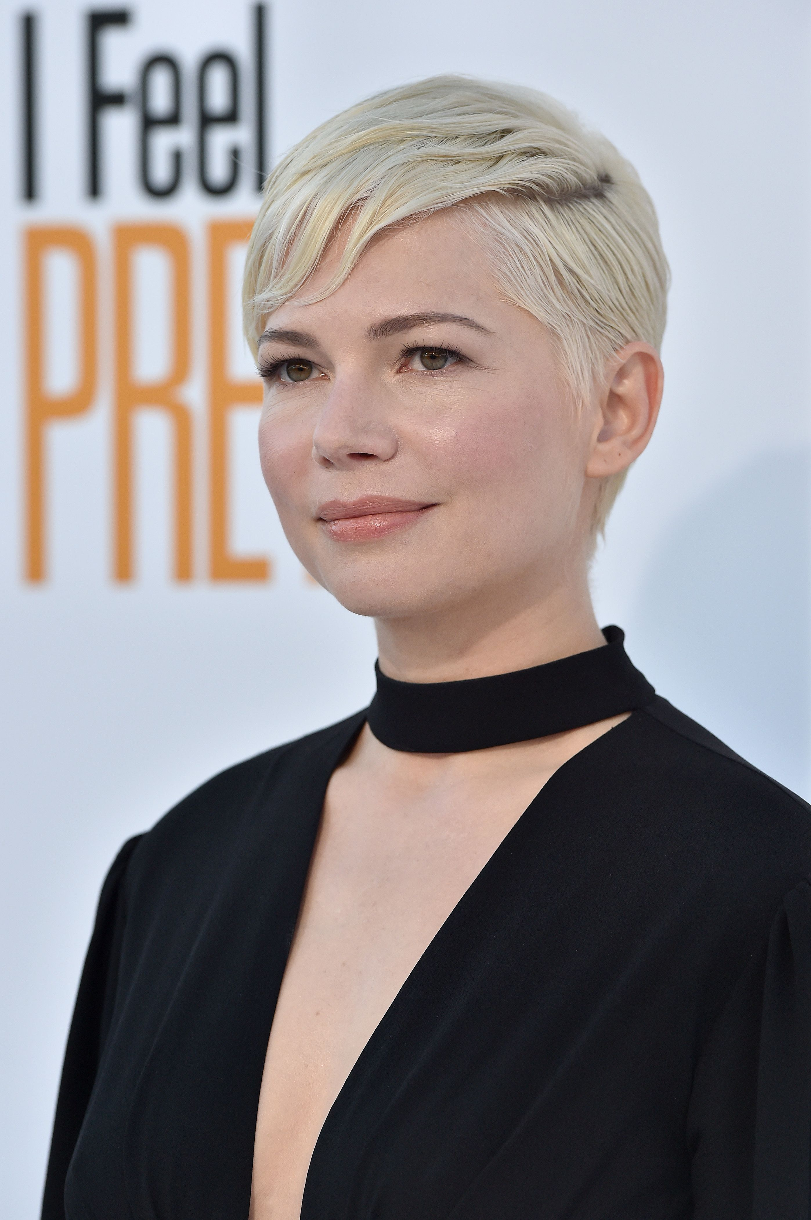 34 Cute Short Hairstyles For Women How To Style Short Haircuts