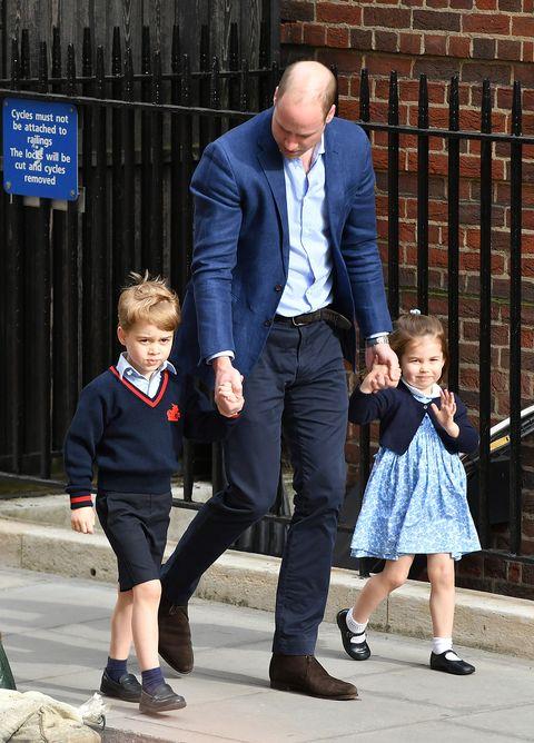 凱特王妃,生完,第三胎,凱特王妃亮相,威廉王子,威廉