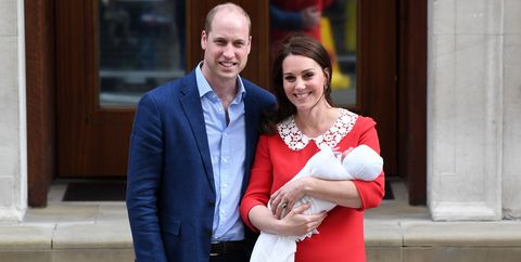 99dfe477826 Duchess Kate and Prince William s Favorite Baby Brands - 12 Brands ...