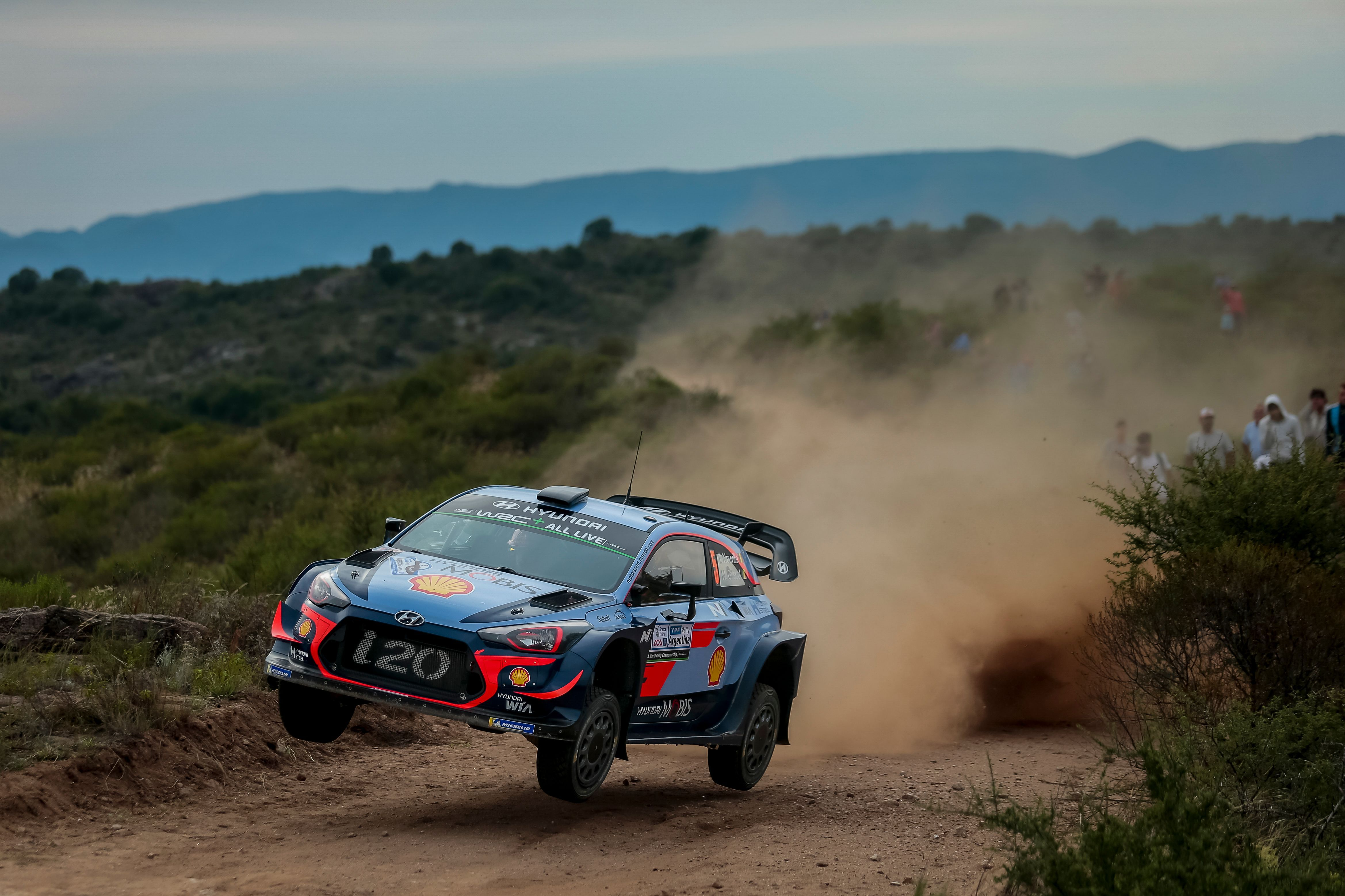 How Seam-Welding Makes Rally and Race Cars Safer and Stronger