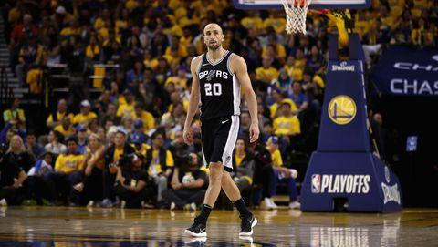 Sports, Basketball player, Ball game, Basketball, Basketball court, Basketball moves, Tournament, Basketball, Player, Fan,