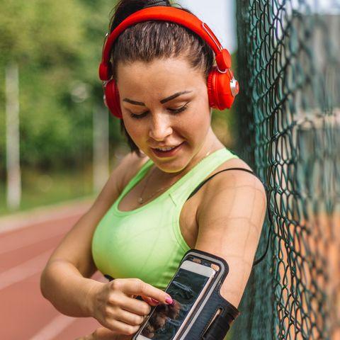 Arm, Tennis, Racket, Competition event, Racquet sport,