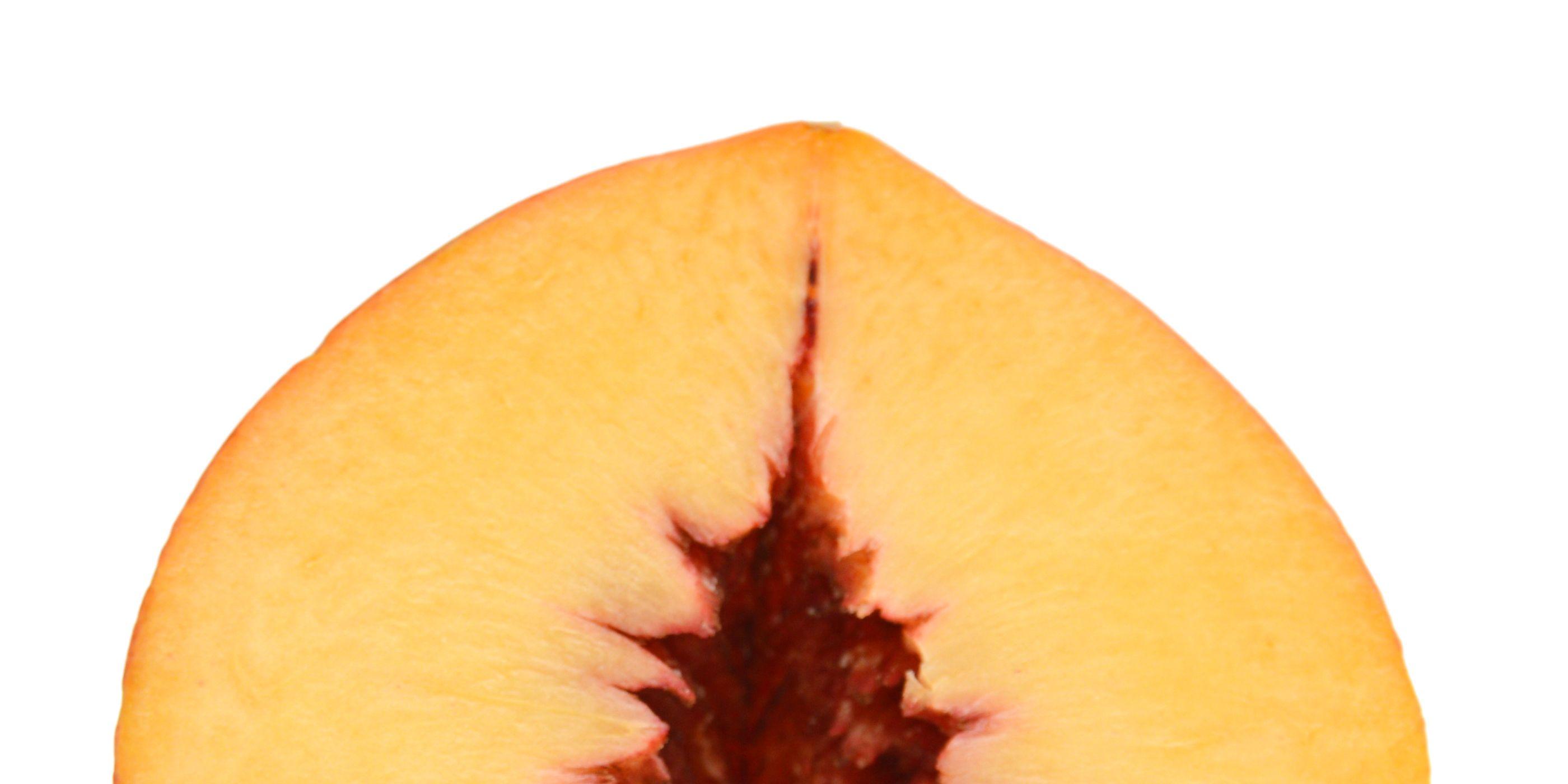 vagina normal
