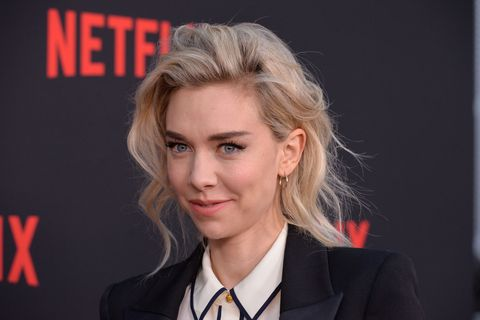 For Your Consideration Event For Netflix's 'The Crown' - Arrivals