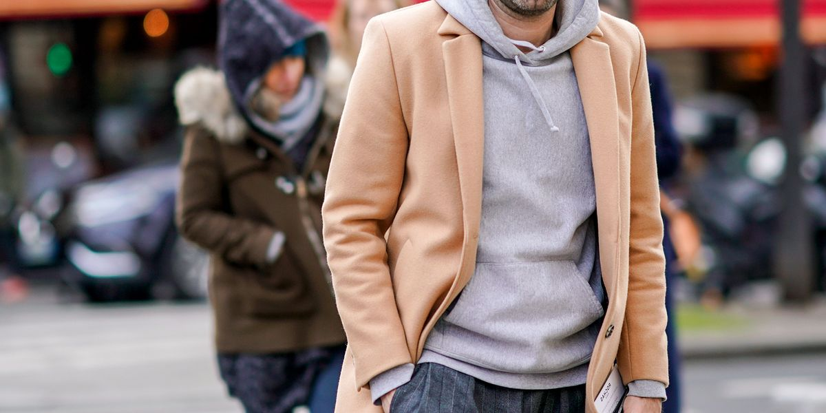 30 Best Winter Coats 2018 - Warmest Men's Jackets for Cold ...