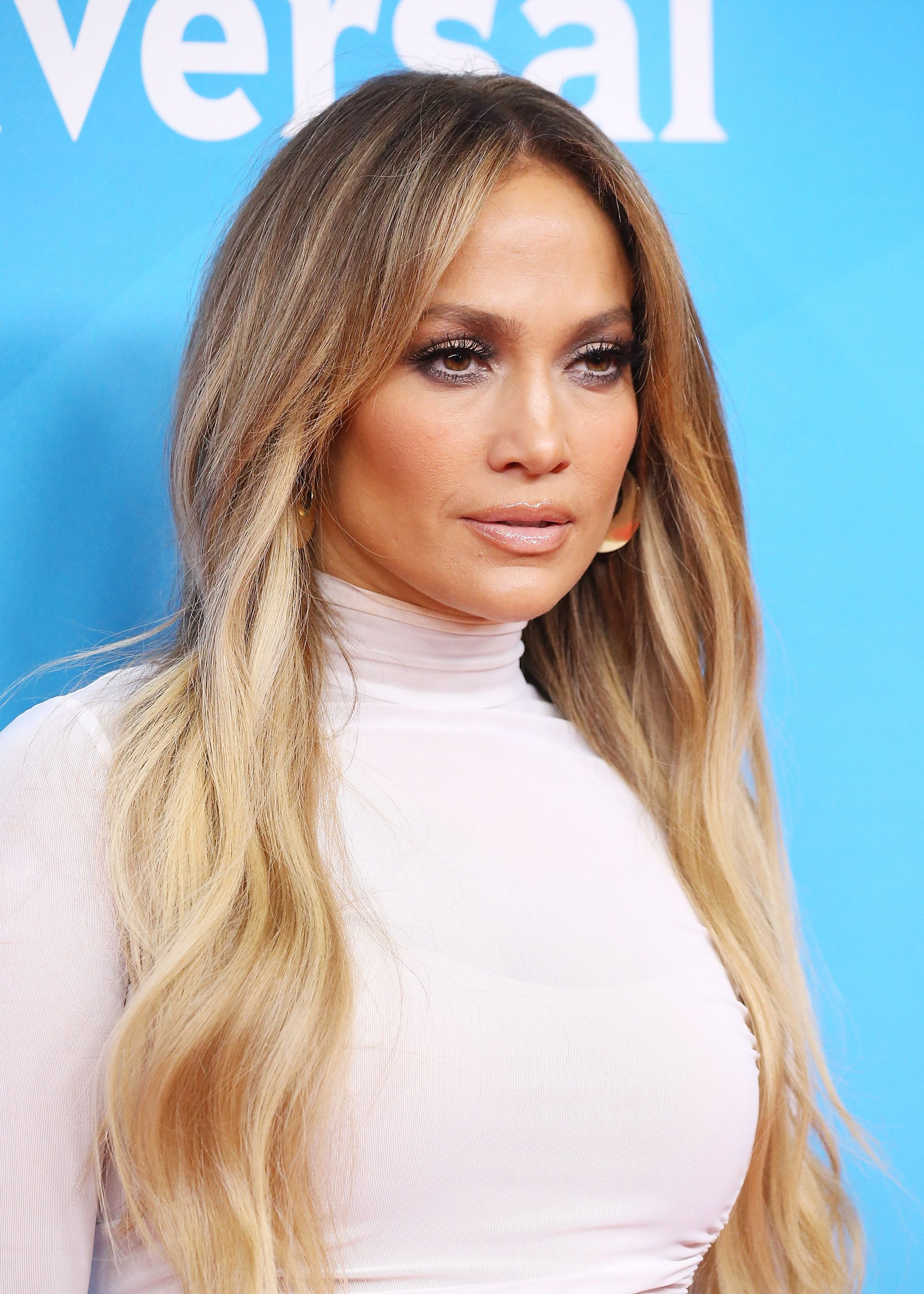 18 Best Winter Hair Colors For 2018 Top Fall And Winter Hair Color