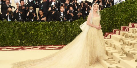 Gown, Wedding dress, Dress, Bride, Photograph, Bridal clothing, Clothing, Fashion, Wedding, Shoulder,