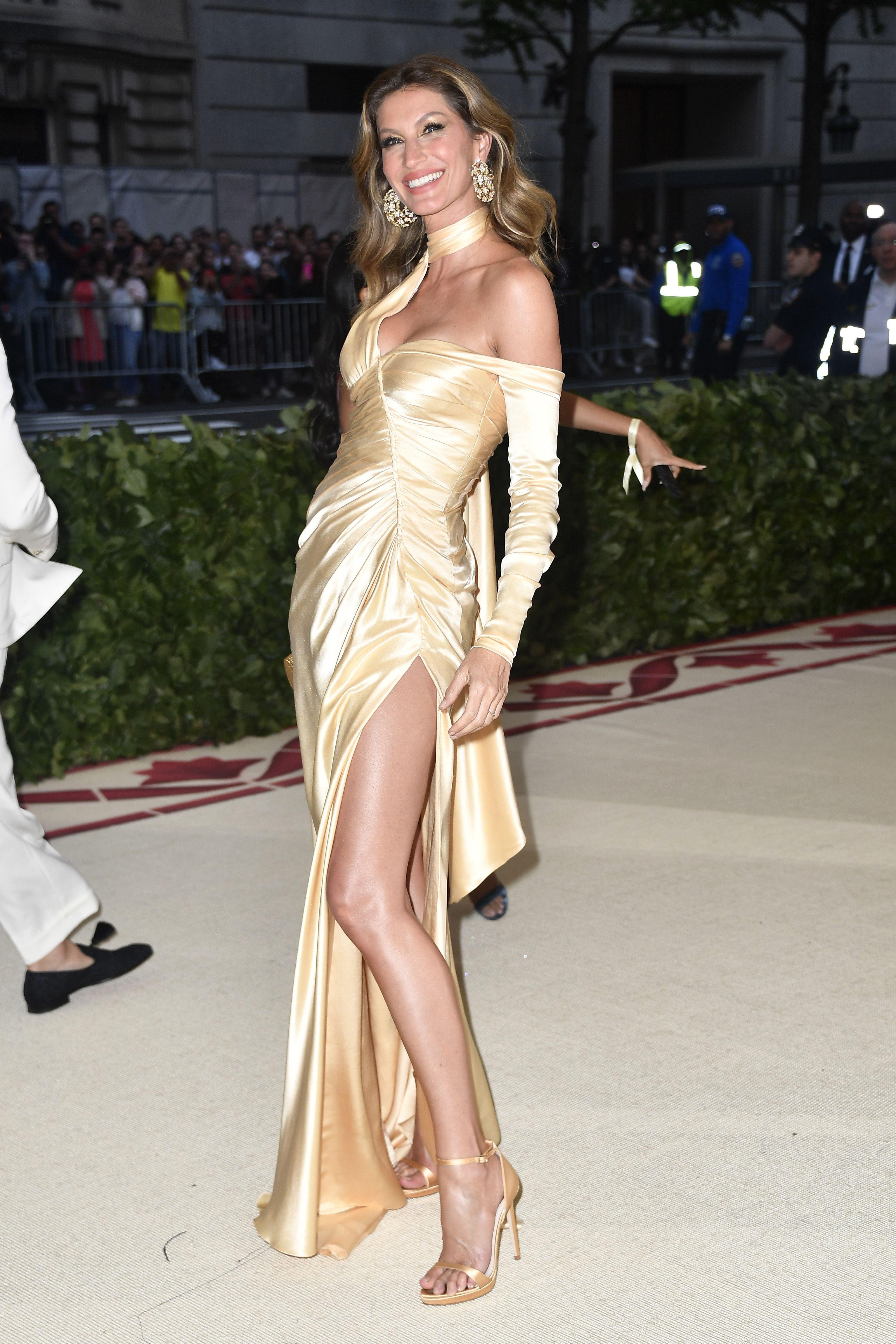 Nudes of khloe kardashian