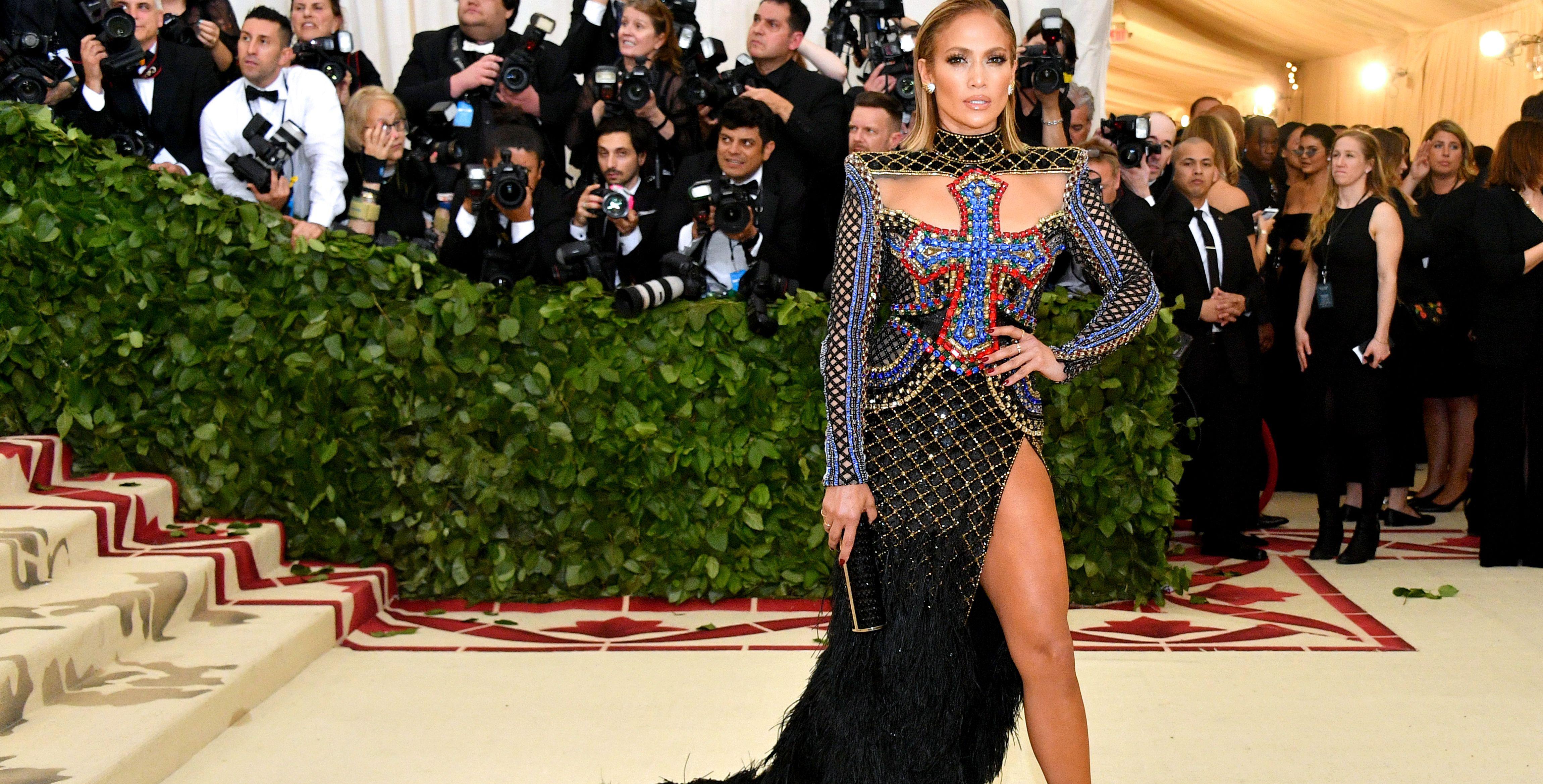 She joins past award recipients Rihanna, Beyonce, Pharrell, and Naomi Campbell.