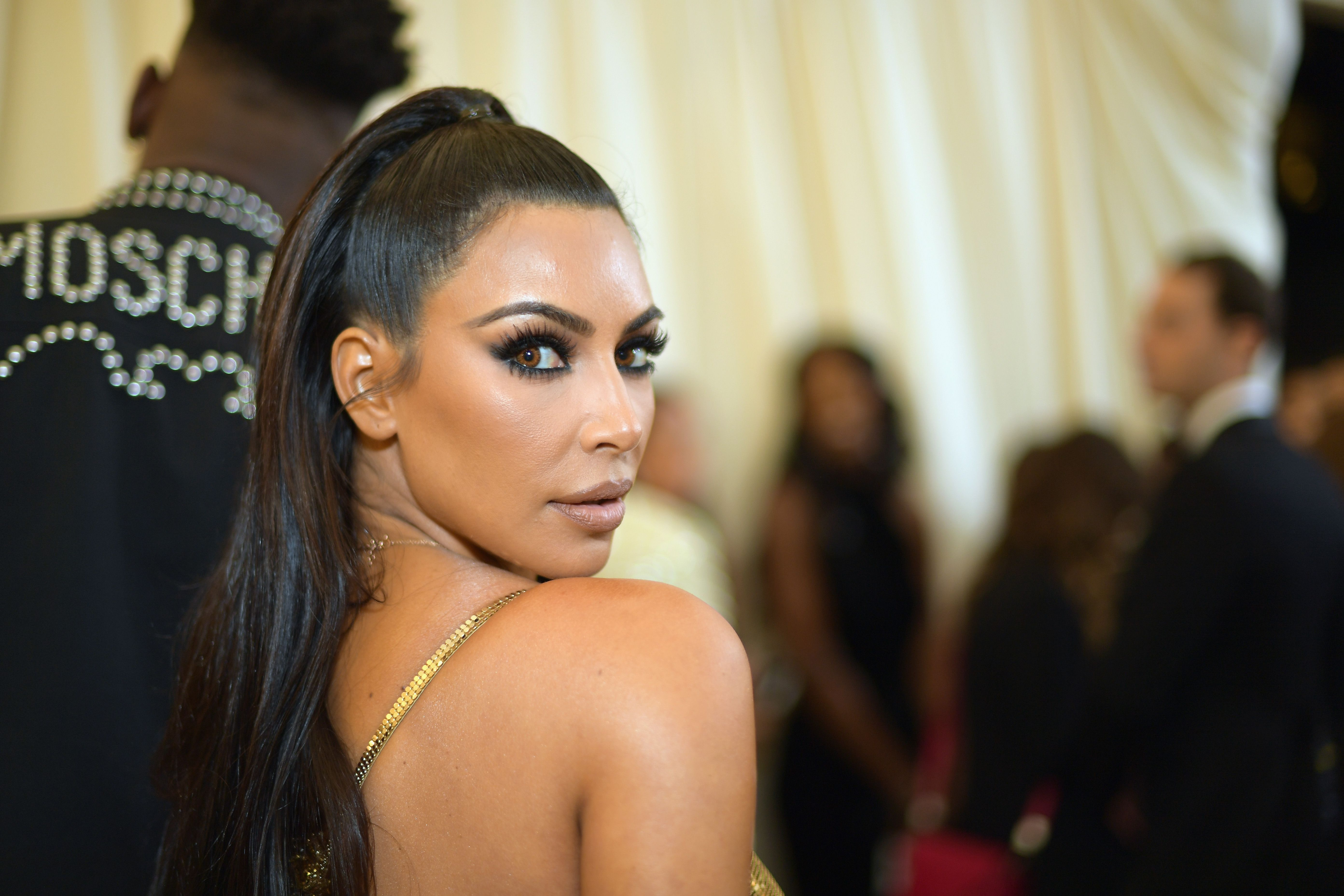 Buy Hair and makeup inspiration met gala pictures trends