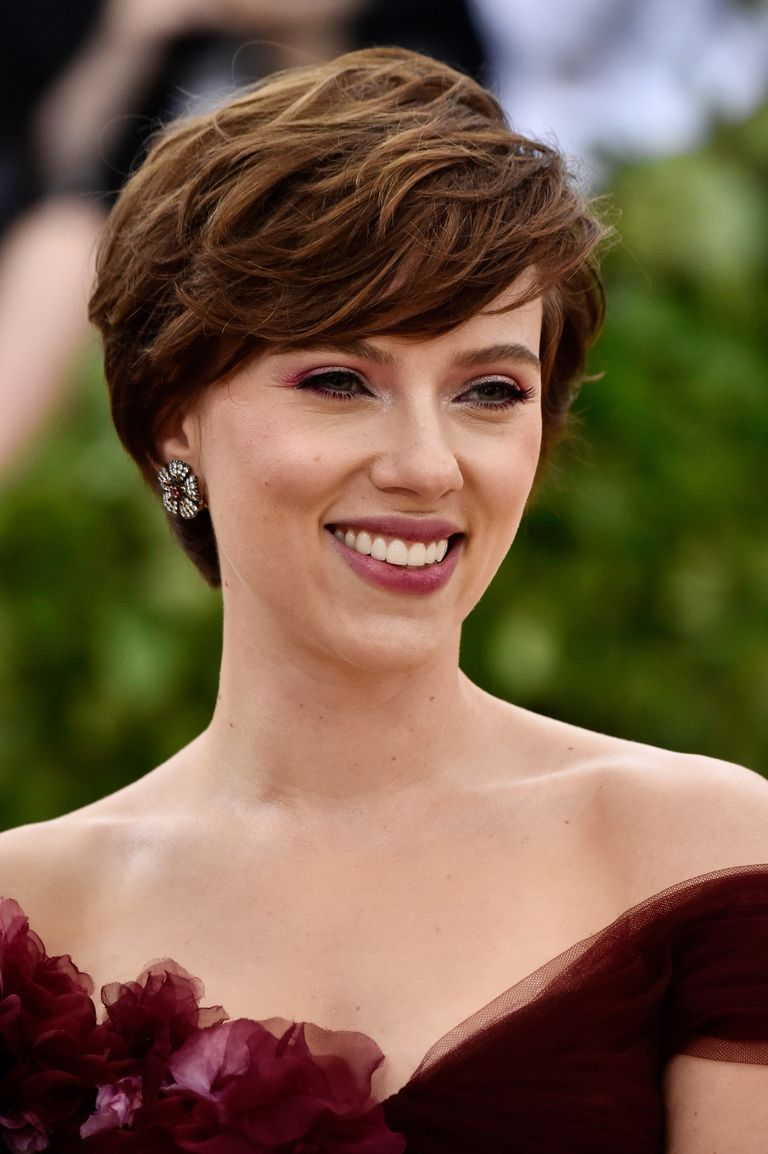 Best Hair Colors for Summer 2018 - Celebrity Hair Color Trends for Summer