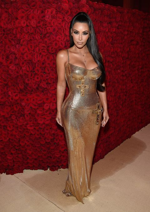 Beyonce S Fans Are Calling Out Kim Kardashian For Recycling Singer S
